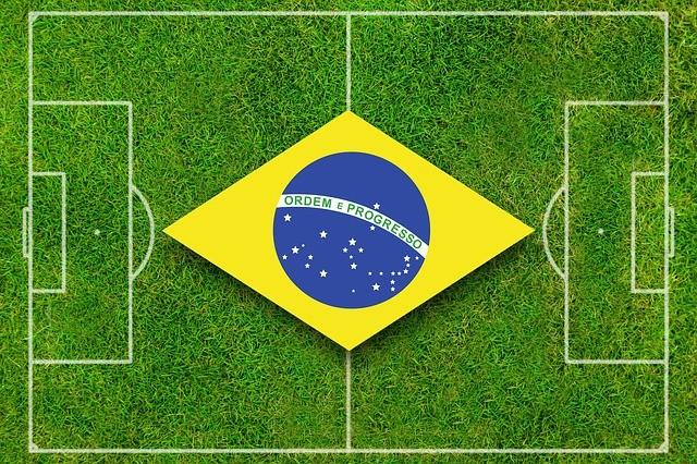 Jogo da seleção brasileira hoje; veja como assistir