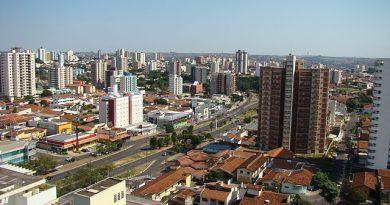 Concurso da Prefeitura de Bauru - SP lança edital