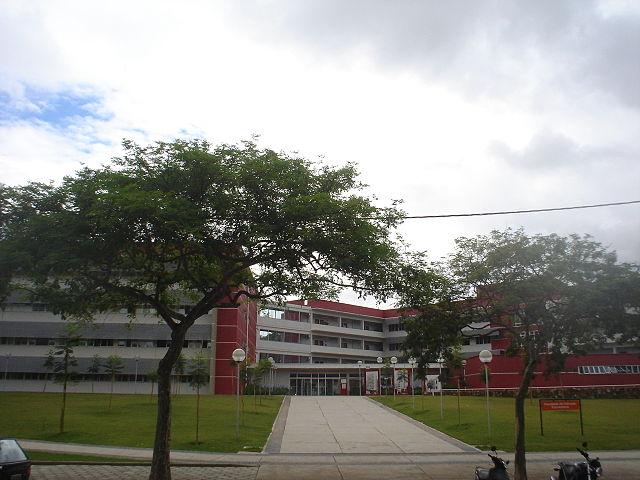 Pós-graduação gratuita 2018: UFMG abre inscrições para dois cursos