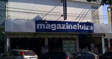 Magazine Luíza abre vaga de jovem aprendiz em Registro - SP