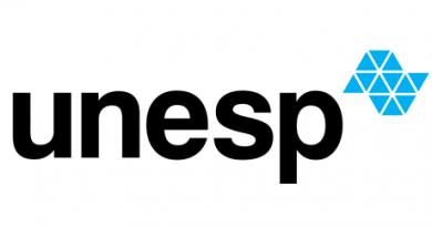 Unesp Registro abre inscrição para concurso público