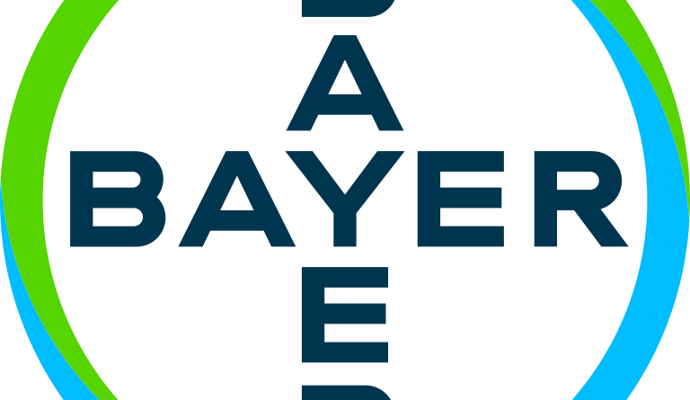 Bayer abre vagas de empregos para agrônomos