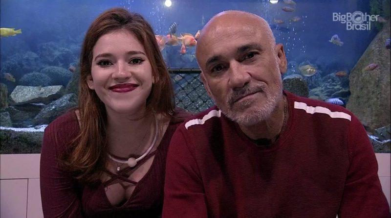 Família Lima x Wagner: acompanhe ao vivo saiba quem foi eliminado do BBB 18