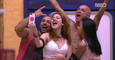 Quem ganhou o BBB 2018? Kaysar, Gleici ou Família Lima?