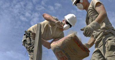 Vaga de emprego para Assistente de Logística em Cajati - SP