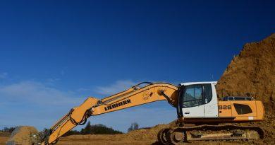 Cajati - SP abre vaga de emprego para Técnico de Mineração