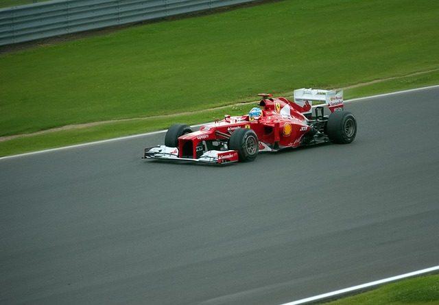 Fórmula 1 ao vivo: horário e como assistir o GP de Barein