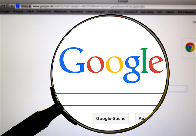 Google Cloud OnBoard 2018: inscrições abertas para curso gratuito