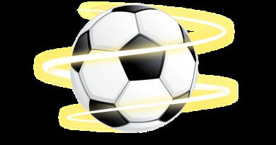 Atlético-GO x Criciúma