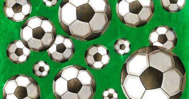 Atlético-MG x Cruzeiro