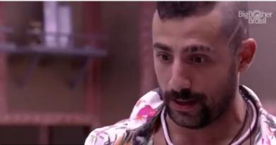 Nassib, primo de Kaysar, sobre os pais dele: 'Não podem sair de Aleppo em segurança'