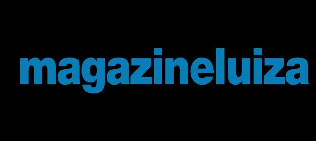 Magazine Luíza abre vagas de emprego em Registro - SP