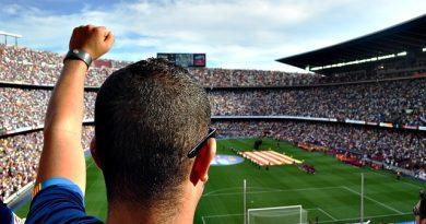 Grêmio x Monagas-VEN