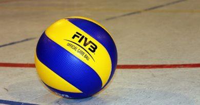 Sesc RJ x Praia Clube: horário do jogo da Superliga e como assistir ao vivo na TV