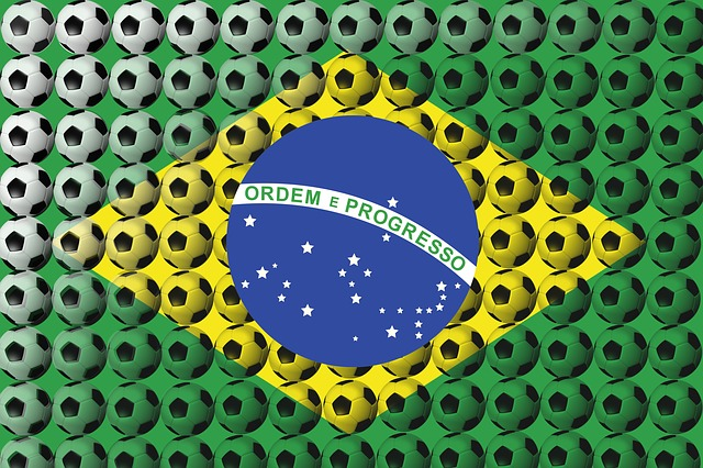 Tabela da Copa América de futebol feminino; veja os próximos jogos da seleção brasileira