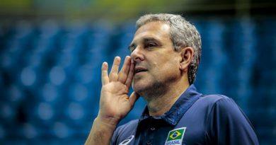 Seleção brasileira feminina de vôlei: horário do jogo e como assistir ao vivo