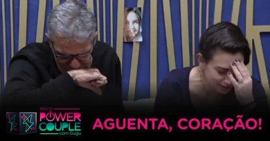 Enquete Power Couple Brasil: Thais e Douglas, Tati e Marcelo ou Tatí e Nizo? Quem você quer salvar?