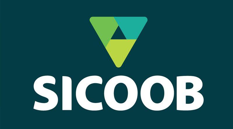SICOOB seleciona estudantes de Agronomia, Zootecnia ou Veterinária