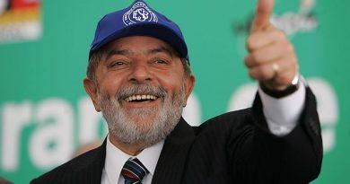 Aprovação de Lula continua alta e popularidade de Temer em baixa, aponta pesquisa