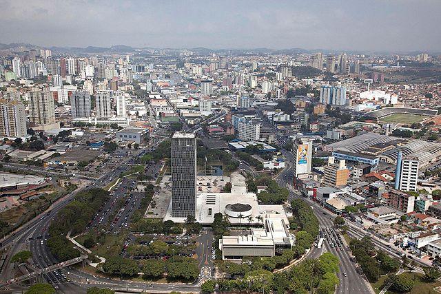 Concurso de São Bernardo do Campo abre 752 vagas e oferece remuneração de até R$ 6.533,60