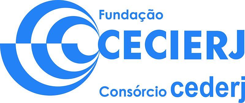 Cecierj abre 74 vagas para bolsistas; veja como se inscrever
