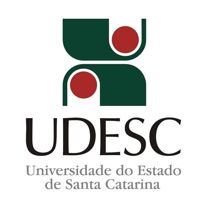 Vestibular da Udesc 2019: veja a lista de livros