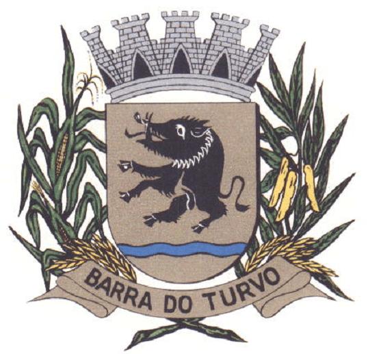 Concurso de Barra do Turvo oferece 119 vagas e remuneração de até R$ 10.495,29