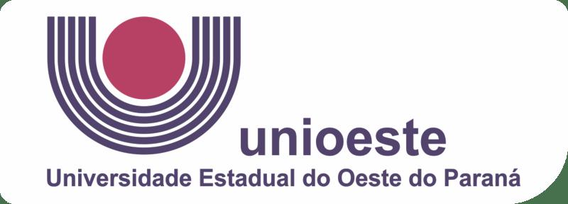 Inscrições abertas para o processo seletivo da UNIOESTE - PR