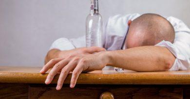 Como a psiquiatria pode ajudar no tratamento do alcoolismo