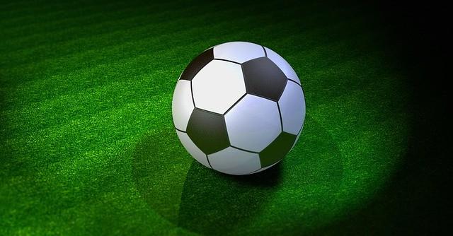 Nacional Potosi-BOL x Fluminense