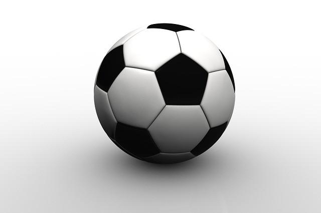 CRB x Atlético-GO