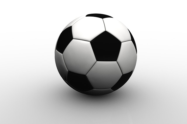 Boa Esporte x Juventude
