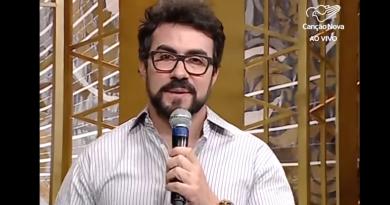 Padre Fábio de Melo diz que foi 'infeliz' em comentário e faz pedido