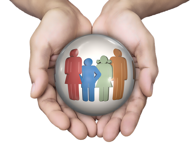 Unimed abre vaga de emprego assistente social