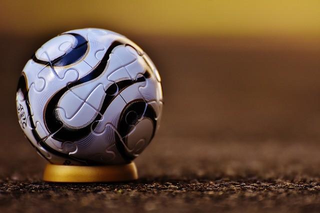 Qual jogo vai passar na Globo hoje, dia 2 de maio? Veja a programação