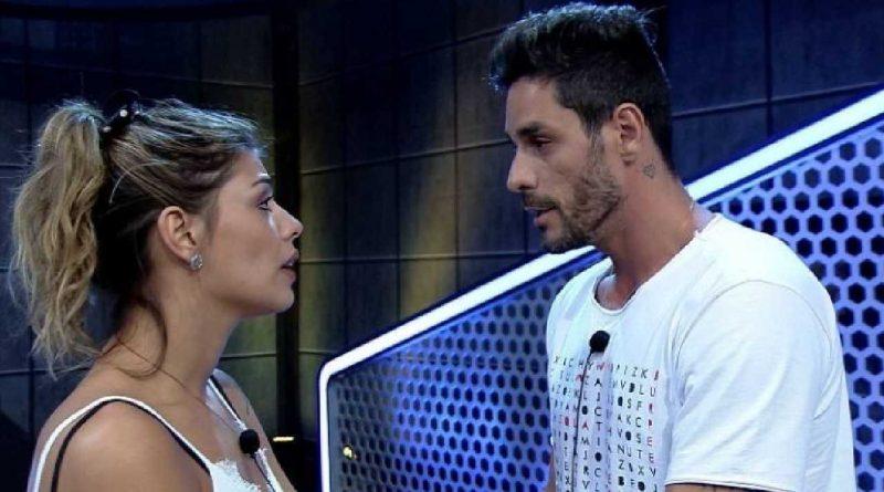 Power Couple Brasil: acompanhe ao vivo e descubra como foi a Prova dos Casais e expulsão de Diego