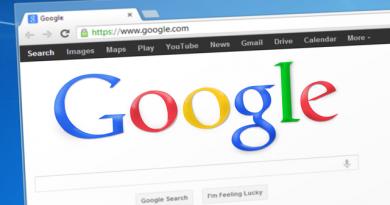 Google Cloud: treinamento gratuito é transmitido ao vivo online