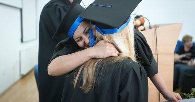 Universidades brasileiras aparecem no ranking das melhores do mundo