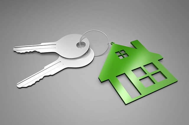 Consórcio imobiliário é uma alternativa ao financiamento
