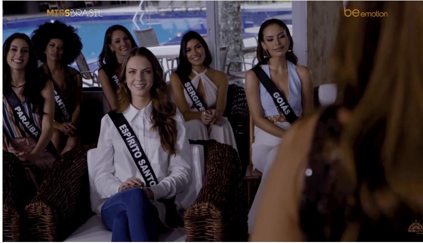 Miss Brasil 2018: horário e como assistir ao vivo na TV e na internet hoje
