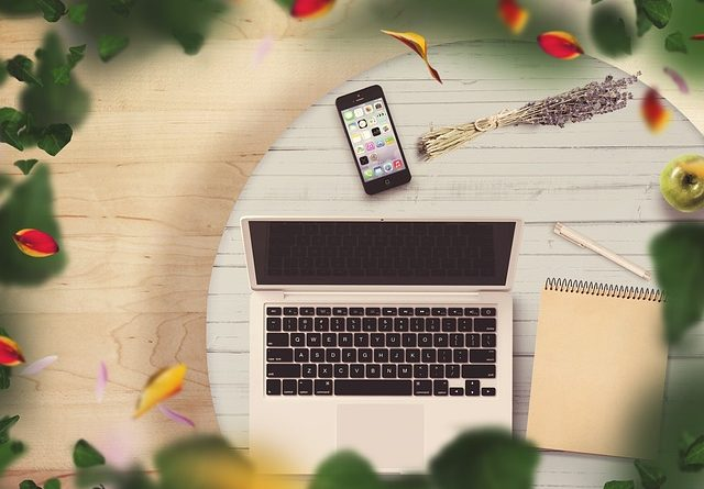 Ministério do Desenvolvimento Social abre inscrições para cursos online grátis com certificado