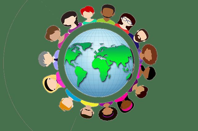 Edital destina recursos para projetos sociais que atendem crianças e adolescentes
