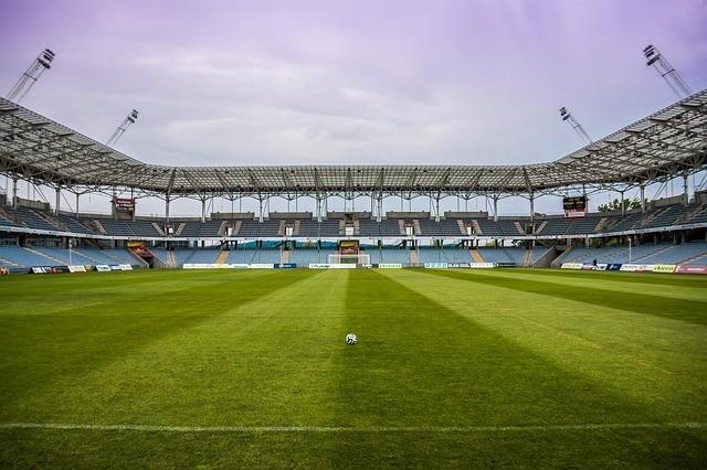 Inter x Chapecoense
