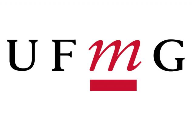 curso-ufmg
