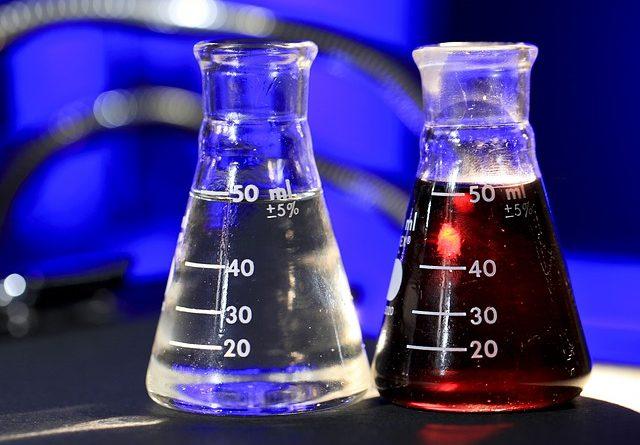 PROFQUI: mestrado profissional gratuito em química recebe inscrições