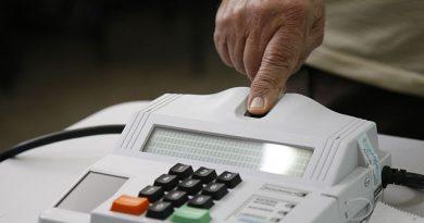 Eleições 2018 em Santa Cruz das Palmeiras: veja como acompanhar o resultado da votação