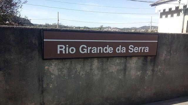 Concurso da Prefeitura de Rio Grande da Serra recebe inscrições e oferece 184 vagas