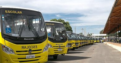 Prefeitura de Iguape abre vagas de emprego para Monitor de Transporte Escola