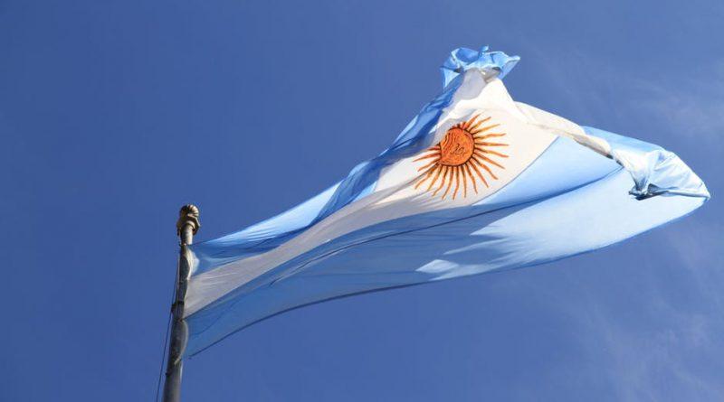 Jogo da Argentina x França: horário e como assistir ao vivo na TV e online