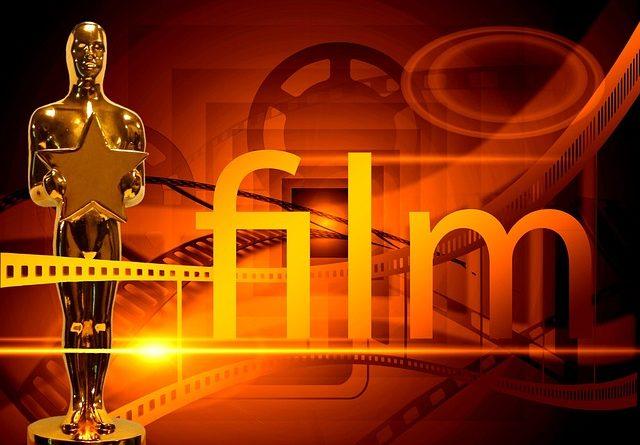 Programação de filmes na Gobo de 2 a 6 de junho